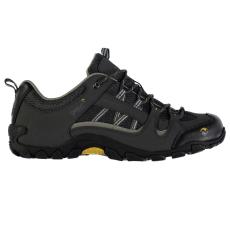 Gelert Outdoor cipő Gelert Rocky Waterproof fér.