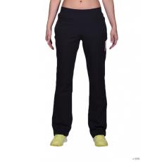 Babolat Női Jogging alsó Sweat Pant Core Women