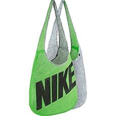 Nike Női Divattáska (19684)