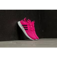 ADIDAS ORIGINALS adidas X_PLR Shock Pink/ Core Black/ Ftw White