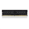 Teamgroup ELITE 4GB 2400MHz DDR4  (TED44G2400C1601)