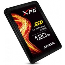 A-Data SX930 120GB SATA 3 ASX930SS3-120GM-C merevlemez