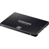 """Samsung 850 EVO Basic 2.5"""" 1TB SATA3 MZ-75E1T0B/EU"""