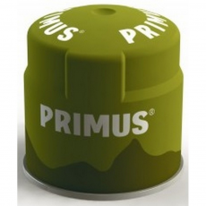 PRIMUS Summer Gas Pierciable 190g  D (PR-221051-q_0000-Assorted)