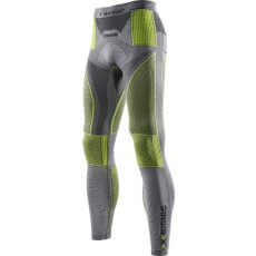 X-Bionic Radiactor Evo Men Pants - L/XL