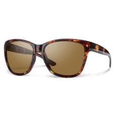 Smith RAMONA MY3F1 napszemüveg