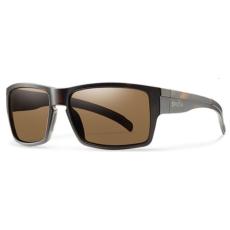 Smith OUTLIER XL SSTF1 napszemüveg