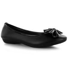 Miss Fiori Balerin cipő Miss Fiori Brittany Children gye.