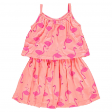 Crafted Ruha Crafted Flamingo Summer gye.