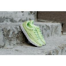 Nike Wmns Mayfly Woven QS Ligth Liquid Lime/ Ligth Liquid Lime
