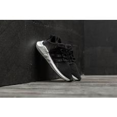 ADIDAS ORIGINALS adidas EQT Support 93/ 17 Core Black/ Ftw White