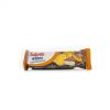 Diabette Diabette wellness narancsos ostya 26 g