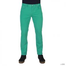 Jaggy férfi Farmer J1551T814-1M_620_zöld-TEA