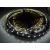 Rhino LED szalag, természetes fehér, 12W/m Extra fényerejű