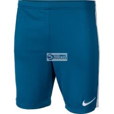 Nike rövidnadrágFutball Nike Dry Academy 17 M 832508-457