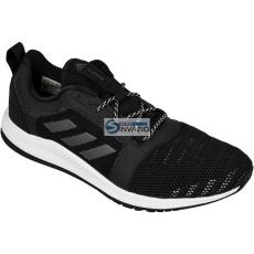 Adidas cipő Edzés adidas Cool Clima Bounce W BA8750