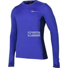 Nike Póló sebesség Nike Miler Top Long-Sleeve M 833593-452