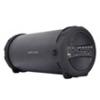 Astrum SM300 bluetooth hangszoró