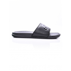 Nike Benassi Just Do It (p3279)