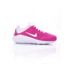 Nike Kaishi 2.0 BR (p3293)