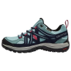 Salomon Ellipse 2 GTX® női túracipő, Artic/Navy, 38 (L39473100-5)