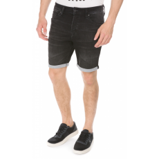 Jack & Jones Rick Dash Rövidnadrág