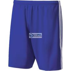 Adidas rövidnadrágFutball adidas Tastigo 17 M BJ9131