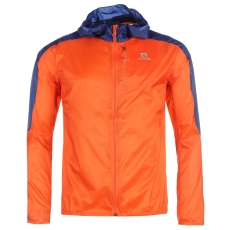 Salomon Sportos kabát Salomon Fast Wing Running fér.