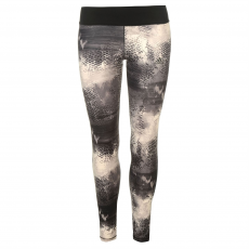 Adidas Leggings adidas AOP Long női