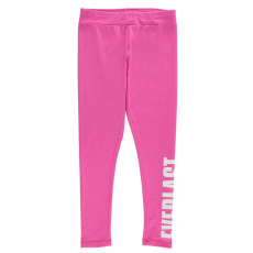 Everlast Leggings Everlast Large Logo gye.