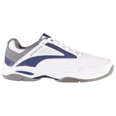 Dunlop férfi tenisz cipő