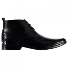 GIORGIO férfi alkalmi cipő