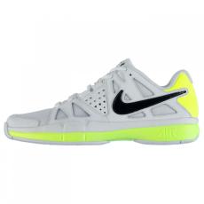 Nike férfi tenisz cipő