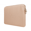 "Artwizz MacBook Air/Pro 13 Neoprén tok, 13"", Arany"