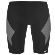 Nike Fürdőruha Nike Splice fér.