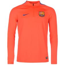 Nike Sportos póló Nike Barcelona Club Drill fér.