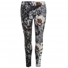 Everlast Leggings Everlast Large Logo női