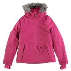 Oneill Outdoor kabát ONeill Gemstone gye.
