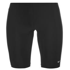 Nike Fürdőruha Nike Solid fér.