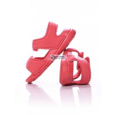 Adidas PERFORMANCE Bébi lány Szandál AltaSwim g I