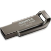ADATA DashDrive UV131 32GB USB 3.0 AUV131-32G-RGY