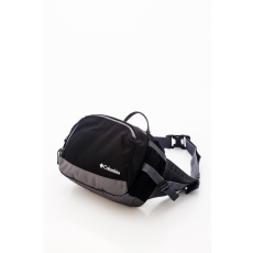 Columbia 1724761-q Beacon Lumbar Bag 010-Black