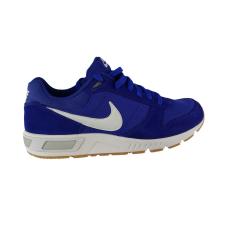 Nike NIGHTGAZER Férfi cipő 644402-400