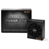 Be Quiet! Power Zone 750W BN211
