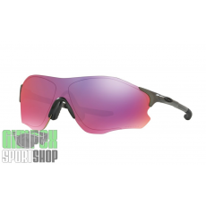 Oakley EVZero Path Lead Prizm Road Metals Collection