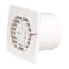 KANLUX Cyklon EOL 120B elszívó ventilátor