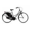 Gepida Amsterdam városi kerékpár