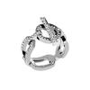 MICHAEL KORS MKJ4878 - Michael Kors női gyűrű