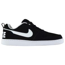 Nike Skate tornacipő Nike Court Borough fér.