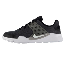 Nike Sportos tornacipő Nike Arrowz fér.